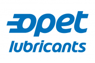 Opet Lubricants